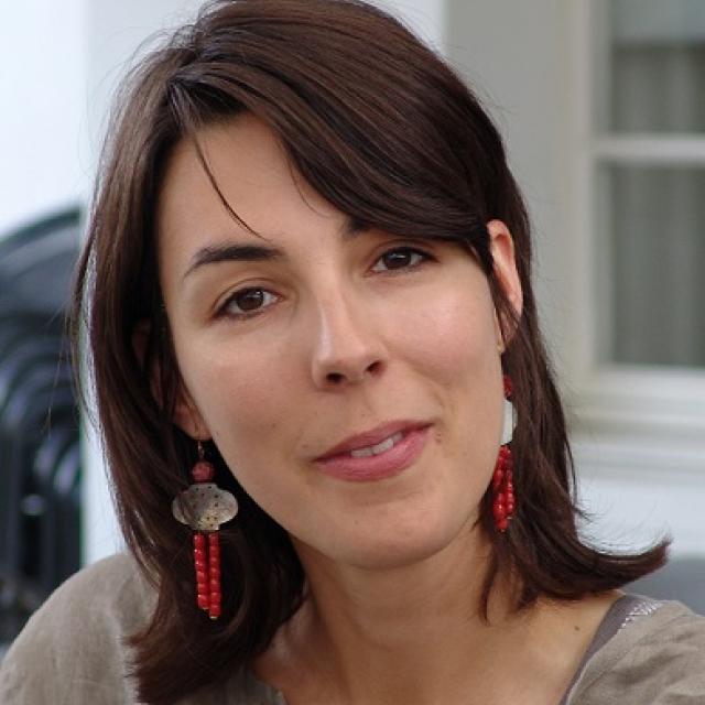 Tania Schneider