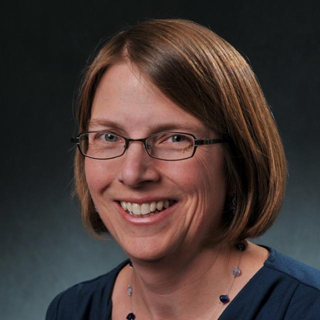 Lisa Dilling