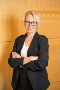 Anna-Maria Hubert