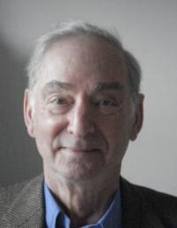 Jerome Ravetz